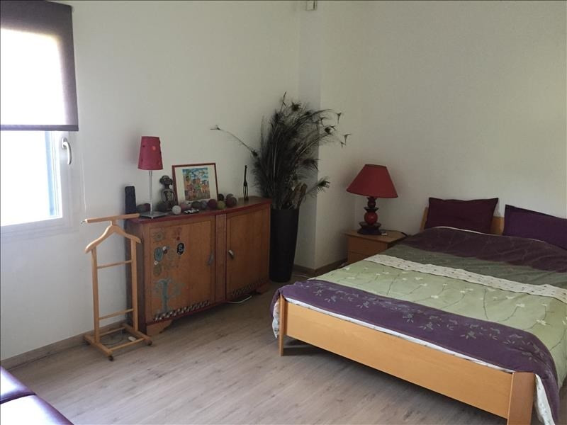 Vente maison / villa Vitre 435960€ - Photo 10