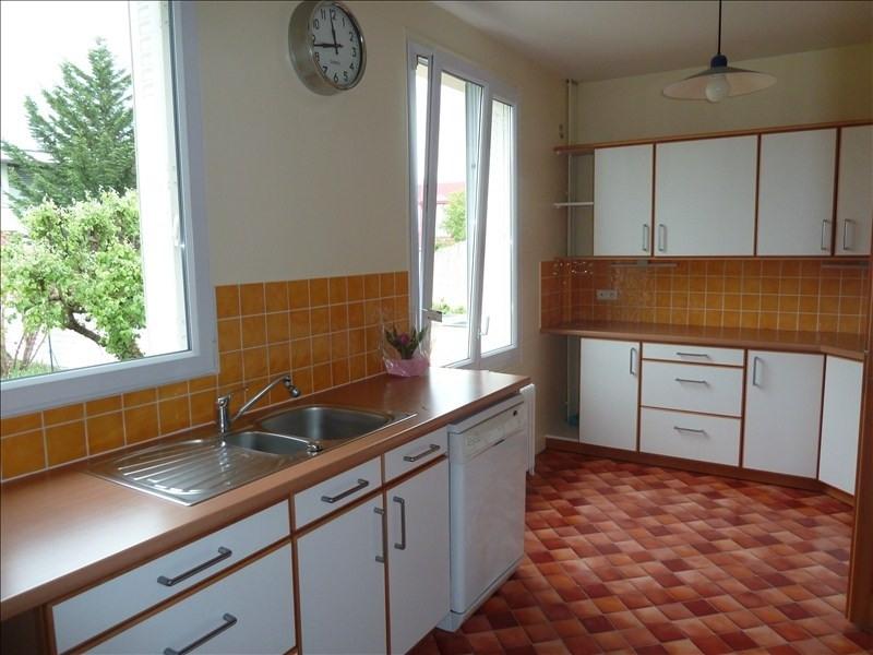 Vente maison / villa Le pecq 796000€ - Photo 5