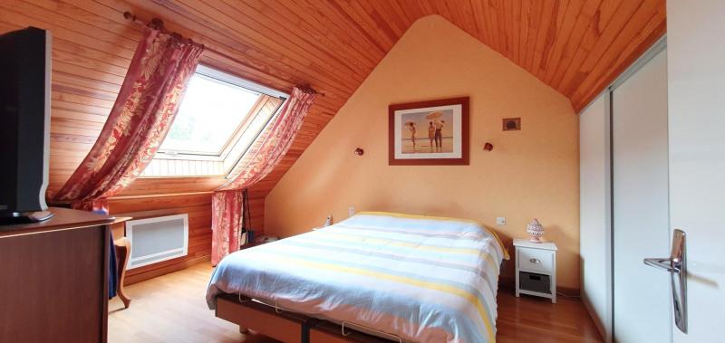 Vente maison / villa Quimper 399000€ - Photo 9