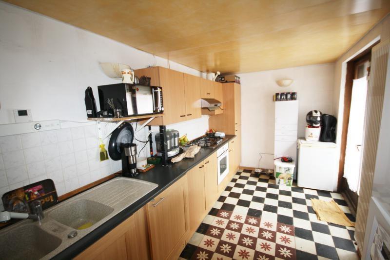 Vente maison / villa Villers au tertre 75000€ - Photo 3