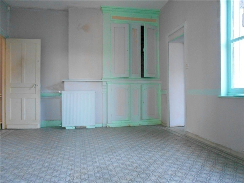 Vente maison / villa Vendin le vieil 107900€ - Photo 4