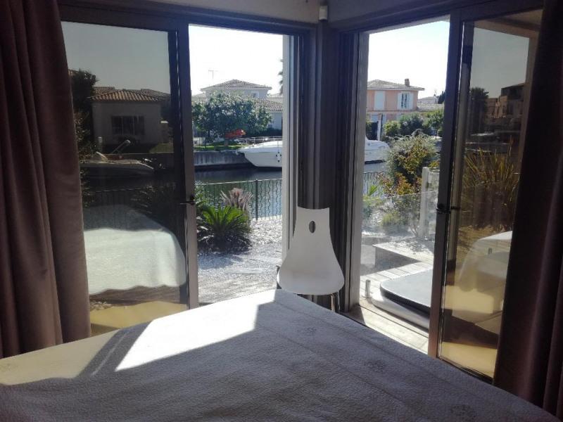Vente de prestige maison / villa Aigues mortes 924000€ - Photo 13