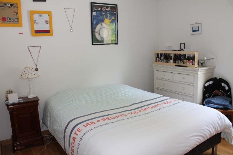 Vente maison / villa Courtomer 335000€ - Photo 7