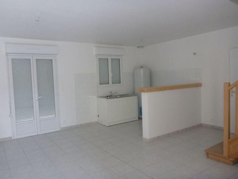 Location appartement D'huison longueville 930€ CC - Photo 1