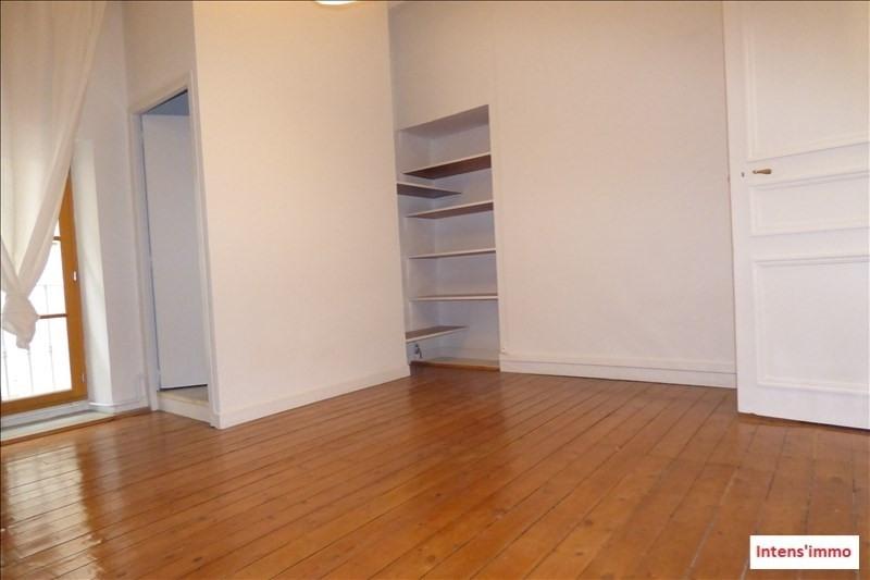 Location appartement Romans sur isere 510€ CC - Photo 3
