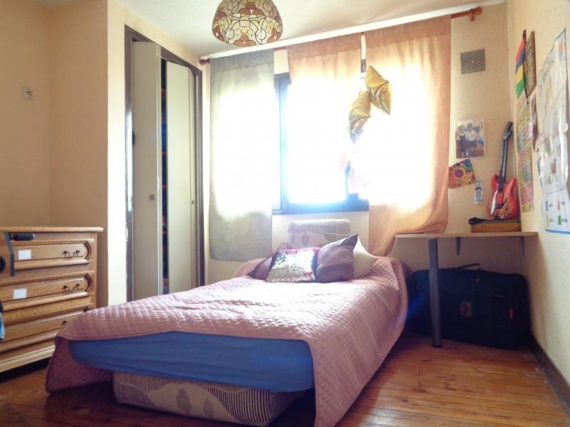 Sale house / villa Limoges 195000€ - Picture 10