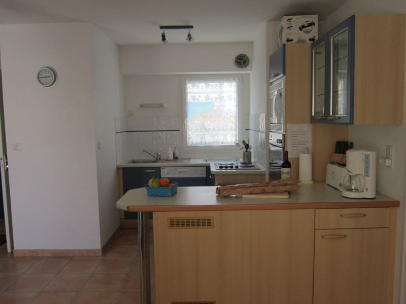 Sale house / villa La palmyre 353 850€ - Picture 7