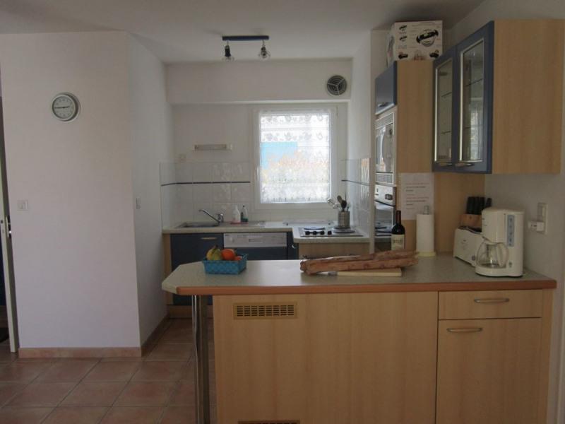 Vente maison / villa La palmyre 353850€ - Photo 7
