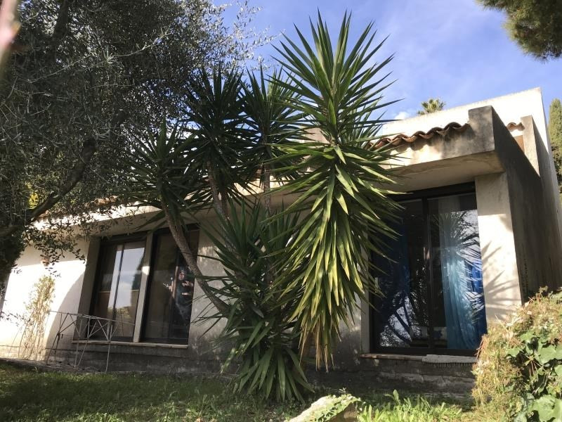 Vente de prestige maison / villa Falicon 900 000€ - Photo 4