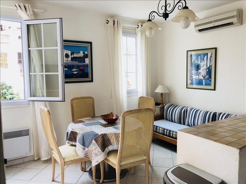 Vente appartement Aregno 252000€ - Photo 3