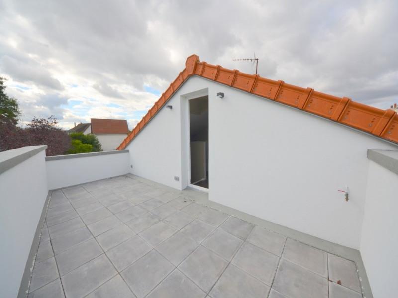 Deluxe sale house / villa Suresnes 895000€ - Picture 13