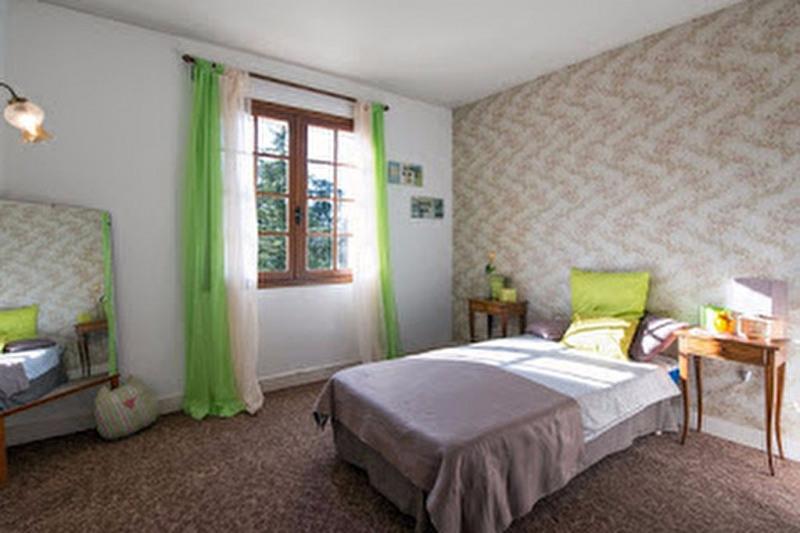 Vente maison / villa Moliets et maa 372000€ - Photo 5