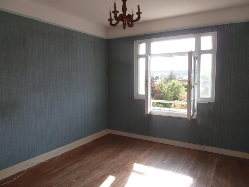 Vente appartement Le pecq 307 000€ - Photo 8