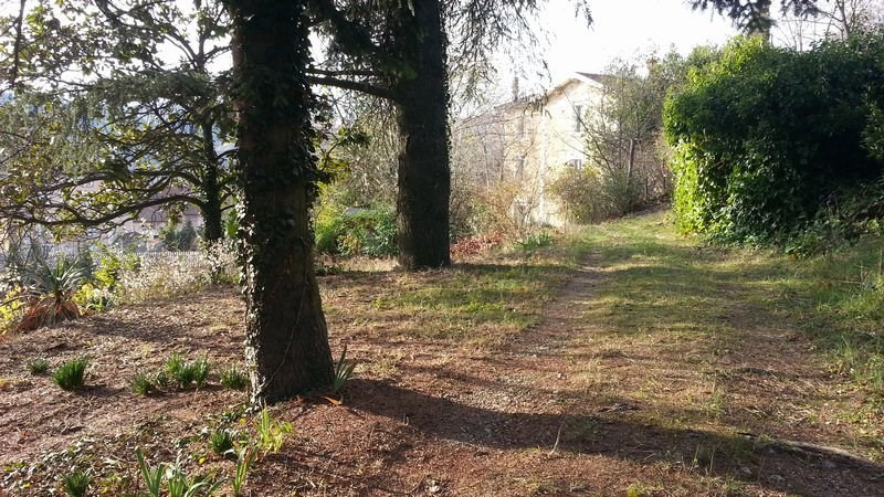 Vente maison / villa St vallier 305 300€ - Photo 1
