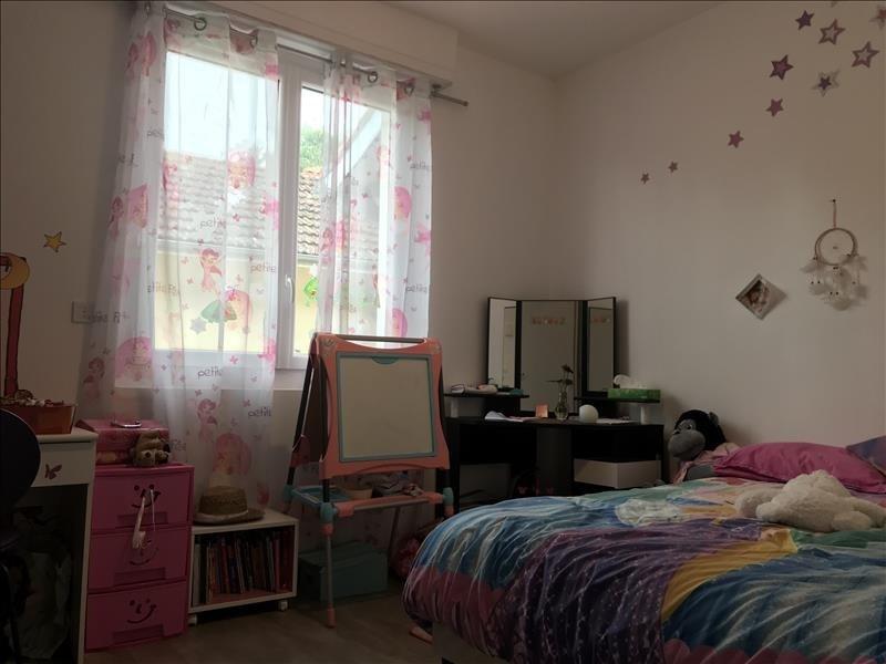 Sale house / villa Pau 266000€ - Picture 4