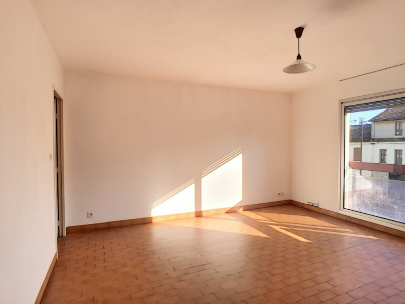 Vente appartement Avignon 114450€ - Photo 1