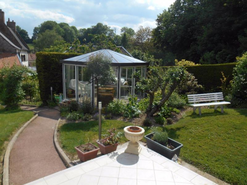 Vendita casa Blancfosse 292000€ - Fotografia 8