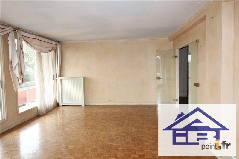 Vente appartement Mareil-marly 489 000€ - Photo 4