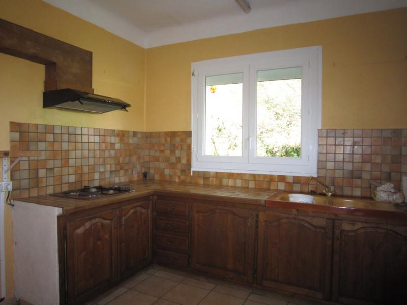 Vente maison / villa Cales 140400€ - Photo 5