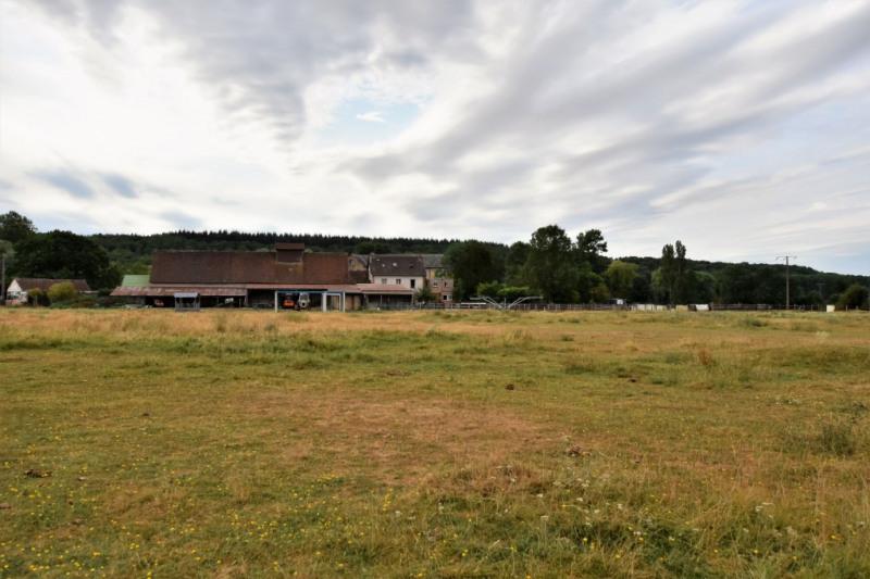 Deluxe sale house / villa Vendome 724500€ - Picture 7