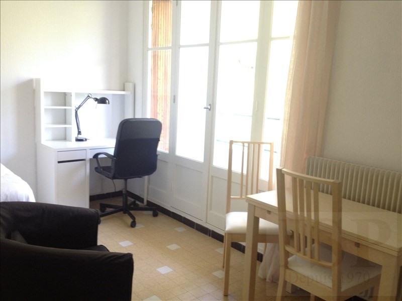 Location appartement Aix en provence 629€ CC - Photo 4