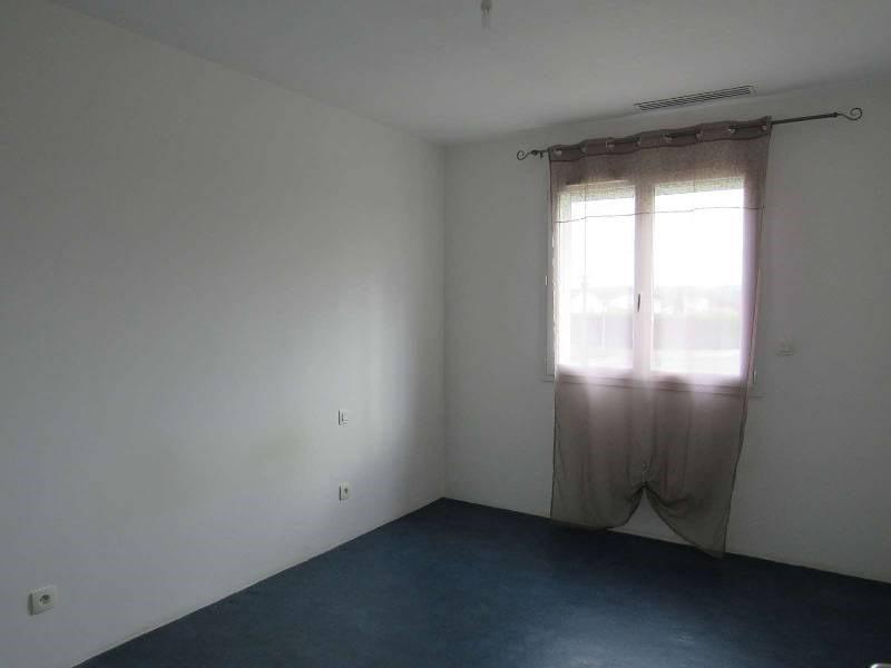 Vente maison / villa Briatexte 220000€ - Photo 9