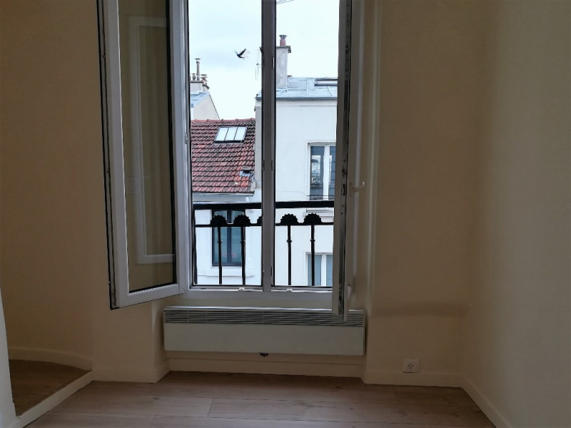 Vente appartement Paris 18ème 292 000€ - Photo 5