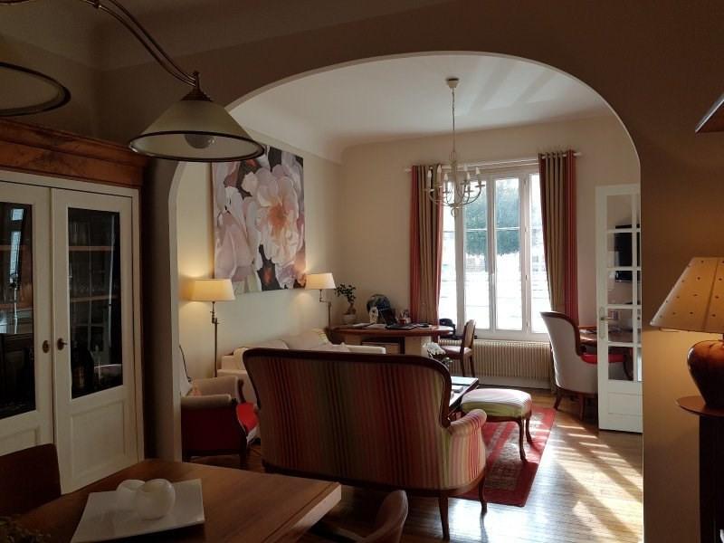 Deluxe sale house / villa Les sables d olonne 980000€ - Picture 3