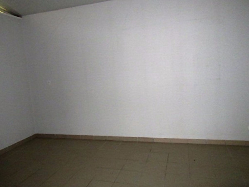 Rental empty room/storage Coulounieix chamiers 900€ CC - Picture 9