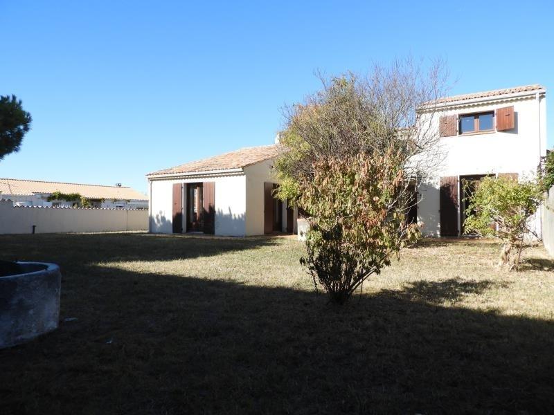 Vente maison / villa St pierre d oleron 350000€ - Photo 13