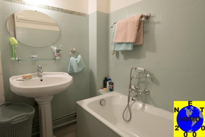 Vente appartement Maisons alfort 340000€ - Photo 7