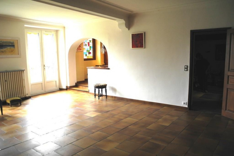 Sale house / villa Orphin 486 000€ - Picture 4