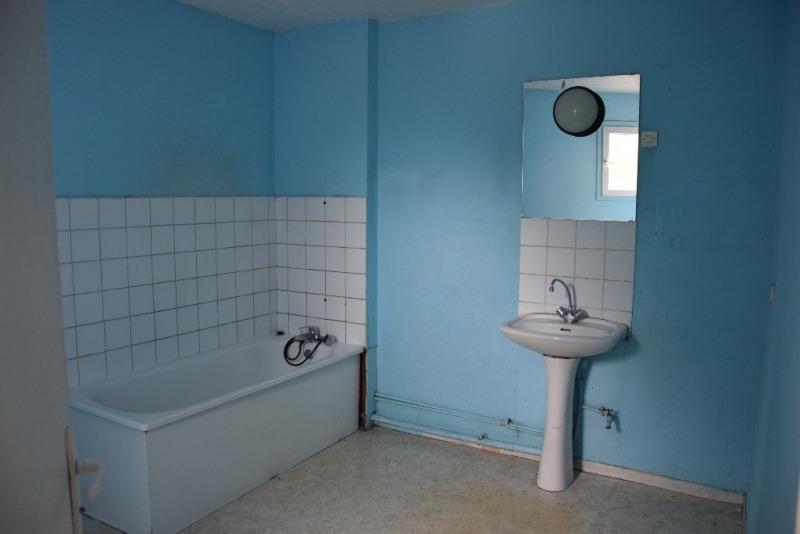 Vente maison / villa Lille 198000€ - Photo 4