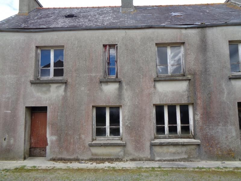 Sale house / villa Plouider 49680€ - Picture 5