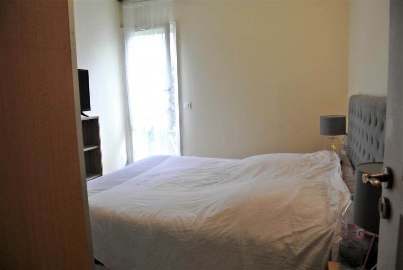 Sale house / villa St leu la foret 212500€ - Picture 4