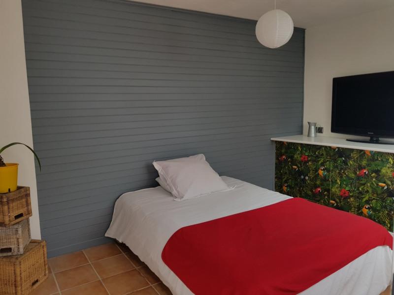 Deluxe sale house / villa Begles 599900€ - Picture 8