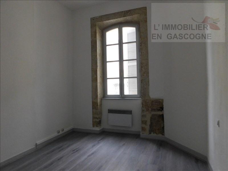 Verhuren  appartement Auch 480€ CC - Foto 8