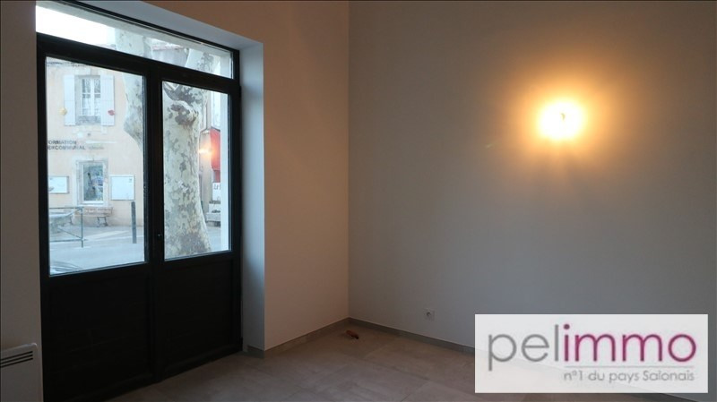Sale apartment Mouries 173 000€ - Picture 4
