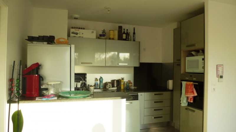 Vente appartement Ballancourt sur essonne 230000€ - Photo 3