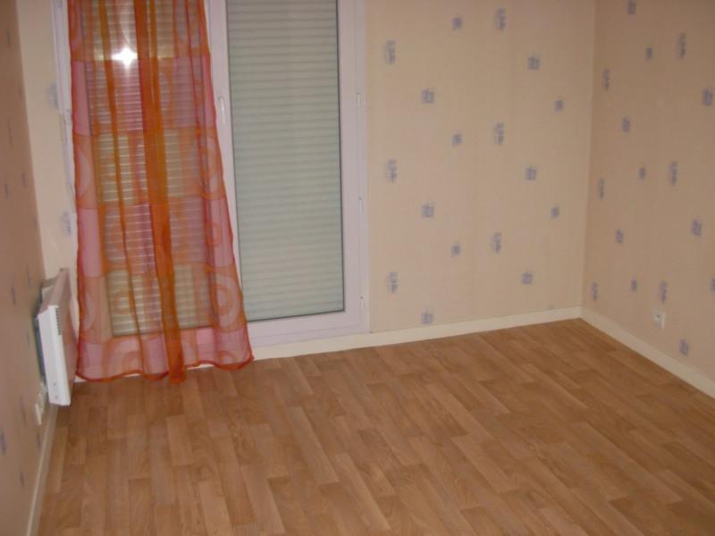 Vente appartement Brétigny-sur-orge 175000€ - Photo 3