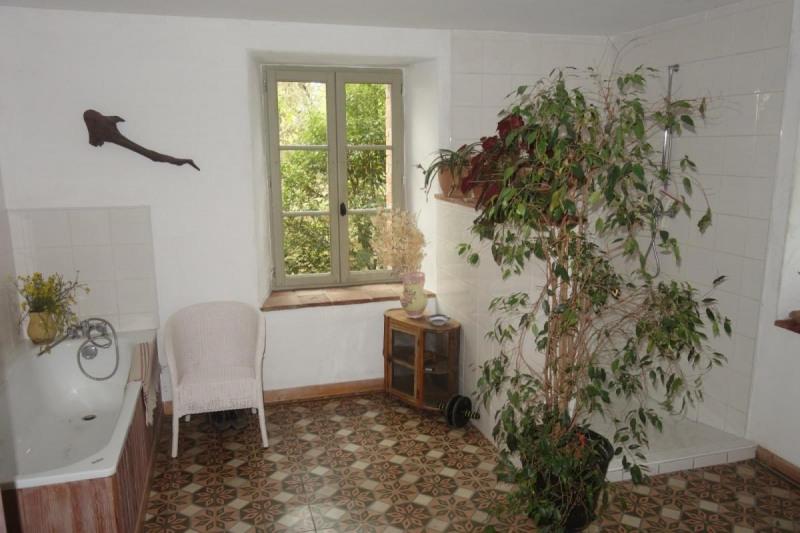 Sale house / villa Réalmont 312000€ - Picture 4