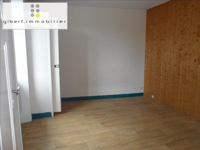 Rental house / villa Charentus 466,79€ +CH - Picture 10
