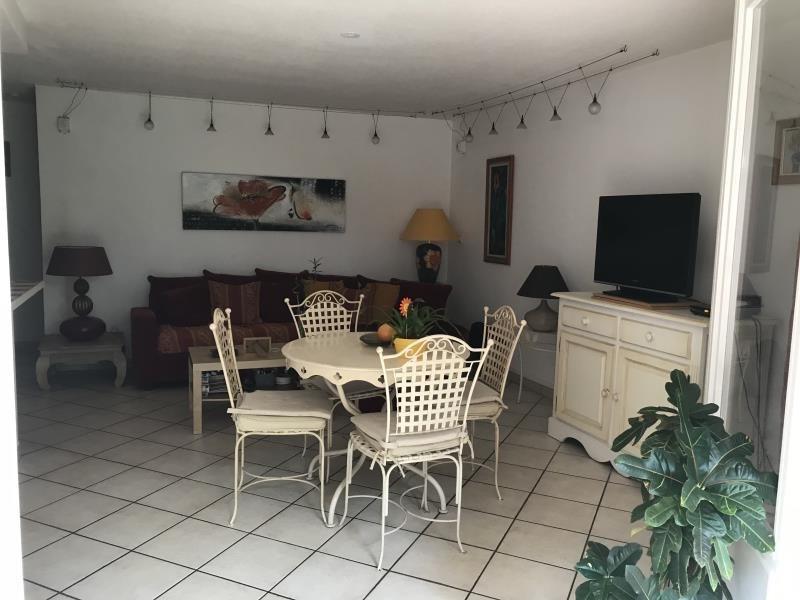 Vente appartement Les sablettes 228000€ - Photo 4