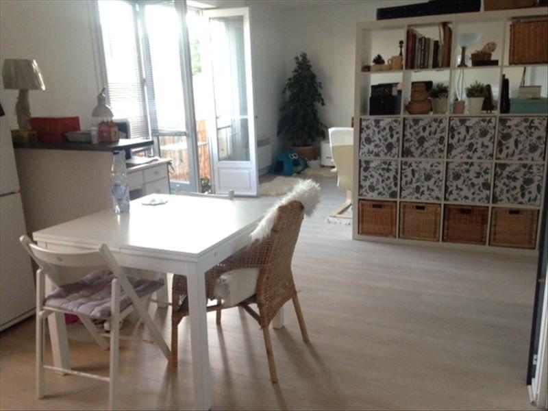 Location appartement Auch 437€ CC - Photo 1