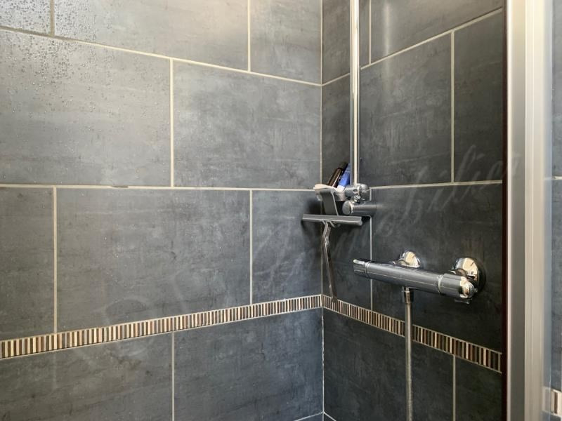 Sale apartment Chantilly 255 000€ - Picture 5