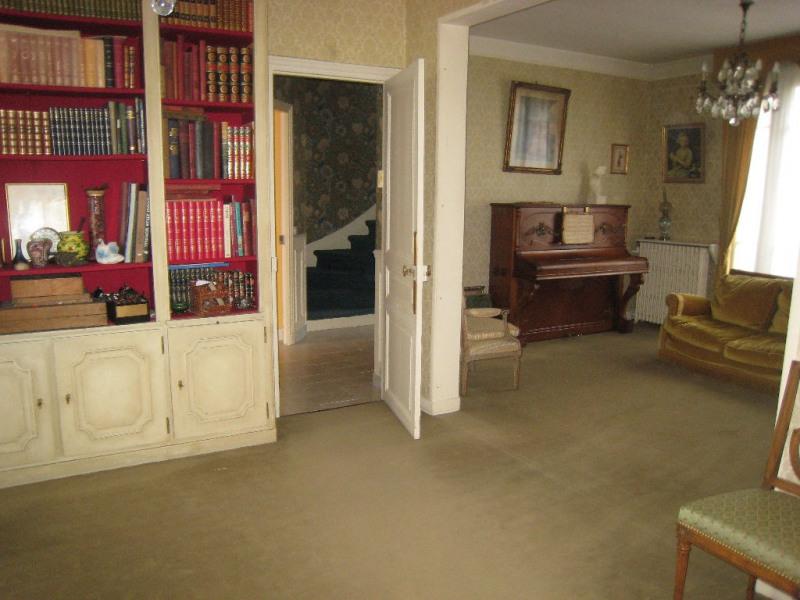 Vente de prestige maison / villa Conflans sainte honorine 745000€ - Photo 11