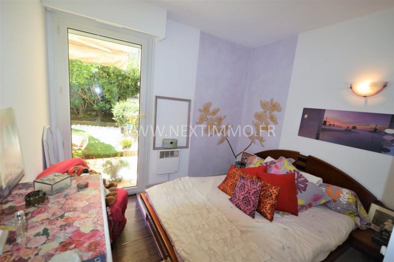 Vendita appartamento Menton 265000€ - Fotografia 8