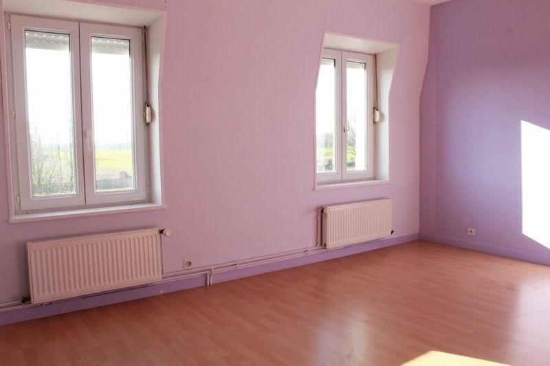 Venta  casa Gratot 380000€ - Fotografía 9