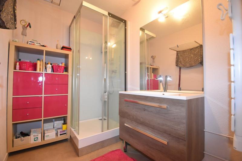 Vente appartement Charolles 73000€ - Photo 4