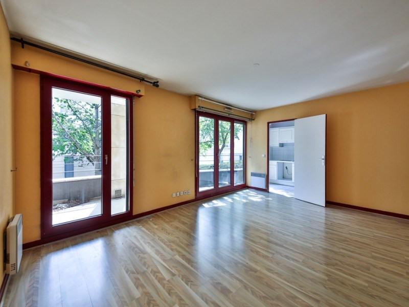 Verkauf wohnung Rueil-malmaison 510000€ - Fotografie 2